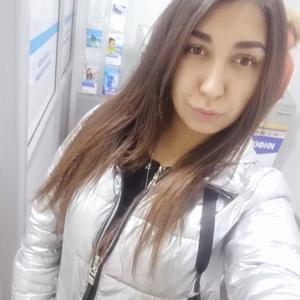 Светлана, 24 года, Реутов