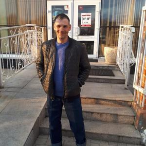 Игорь Судаков, 39 лет, Артем