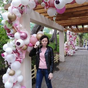 Дарья, 23 года, Петропавловск-Камчатский