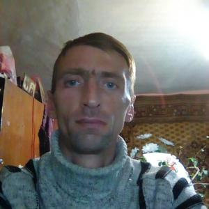 Александр, 40 лет, Кропоткин