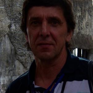 Роман Акимов, 31 год, Новосибирск