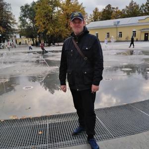 Алексей, 32 года, Новосибирск