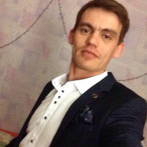 Oleg, 33 года, Данилов