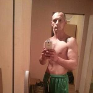 Андрей Андреев, 30 лет, Калининград