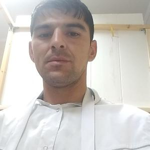 Ikrom, 37 лет, Владимир