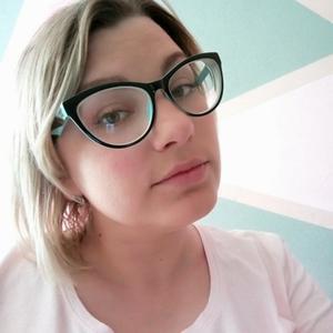 Марина-мандарина, 33 года, Мурманск