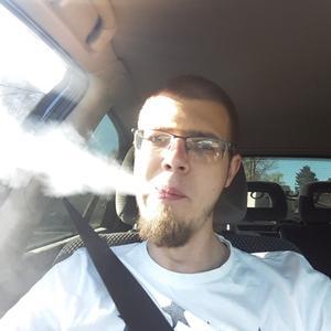 Павел, 29 лет, Вязьма