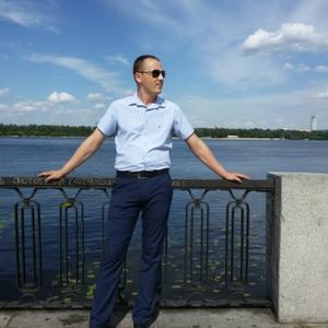 Витамин, 38 лет, Калининград
