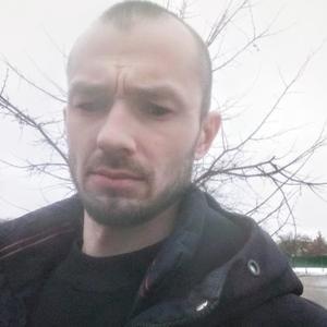 Андрей, 34 года, Красное Село