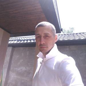 Рустик, 43 года, Черкесск