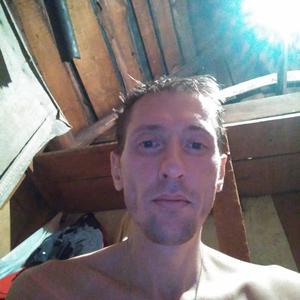 Роман, 34 года, Старая Русса