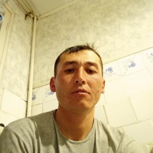 Gulomjon Madumarov, 31 год, Екатеринбург