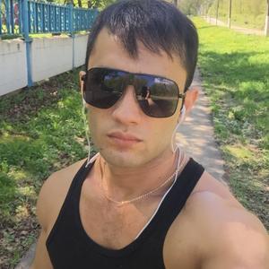 Макс, 26 лет, Новомосковск