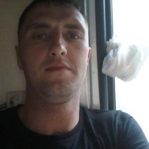 Петр, 24 года, Кемерово