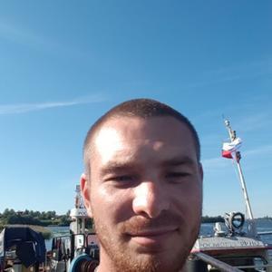 Алексей Пастухов, 31 год, Великий Новгород
