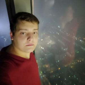 Александр, 31 год, Электросталь