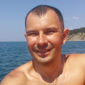 Пётр, 30 лет, Брянск