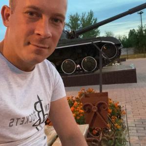 Илья, 30 лет, Самара