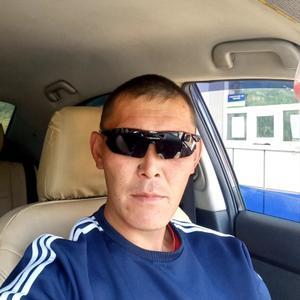 Кайрат, 33 года, Новокузнецк