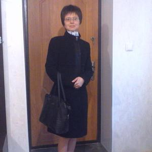 Гузель, 34 года, Ялуторовск