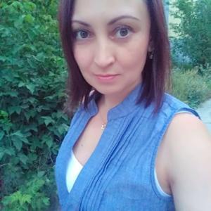 Елена, 42 года, Златоуст