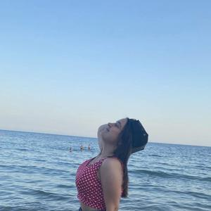 Дарья, 23 года, Одинцово
