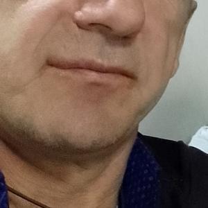 Виктор, 43 года, Якутск