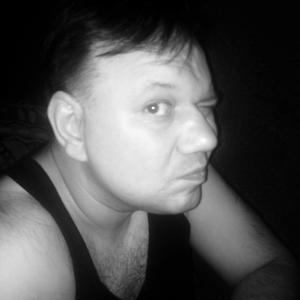 Сергей, 42 года, Тюмень