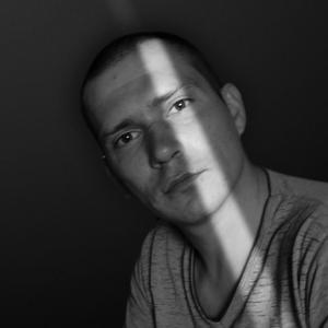 Mars, 32 года, Киров