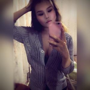 Елена, 22 года, Архангельск