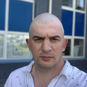Иван, 32 года, Курск
