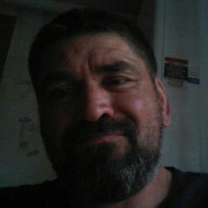 Вениамииин, 43 года, Славгород