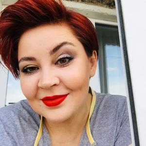 Стася, 36 лет, Магнитогорск