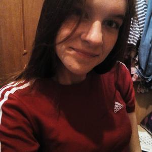 Елизавета, 22 года, Александров