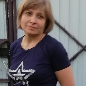 Ярослава, 45 лет, Гатчина