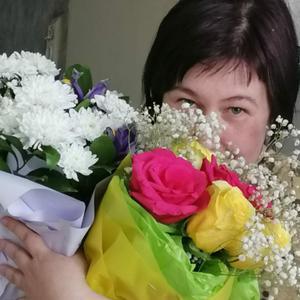 Валентина, 38 лет, Кемерово