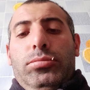Артак, 30 лет, Москвитино
