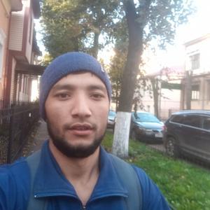 Xxx, 28 лет, Ярославль