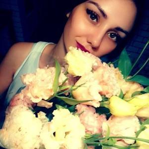 Ксения, 28 лет, Краснодар