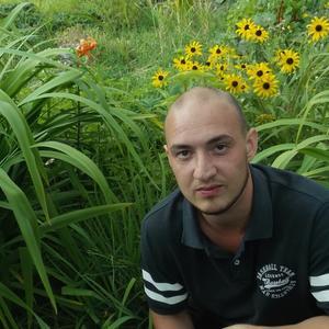 Алексей, 26 лет, Новодвинск