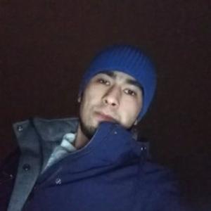 Амин, 23 года, Хабаровск