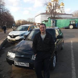 Алекс, 36 лет, Льгов