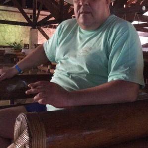 Вадим, 43 года, Казань