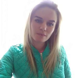 Наталья, 41 год, Снежинск