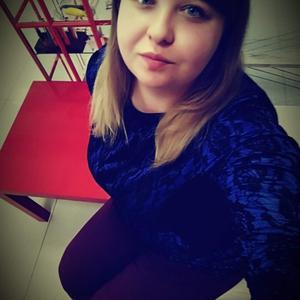 Ольга, 28 лет, Можайск