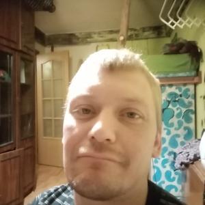 Дмитрий, 38 лет, Санкт-Петербург