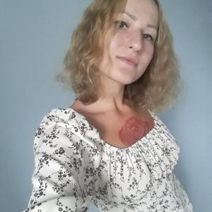 Арина Назарова, 31 год, Рыбинск
