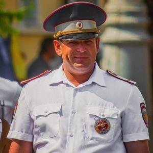 Владислав Гормолыгин, 45 лет, Татарск