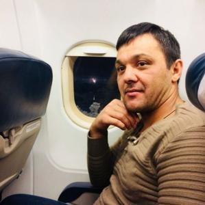 Арслан, 37 лет, Лабытнанги