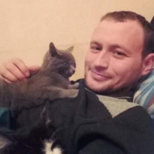 Юрий Бахтенов, 36 лет, Ижевск